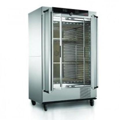 Slika za compressor cooling incubator icp450