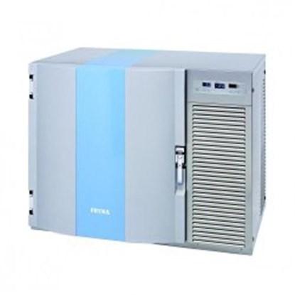 Slika za freezer underbench unit tus 50-100 //log