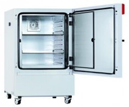 Slika za cooled incubator kb 240