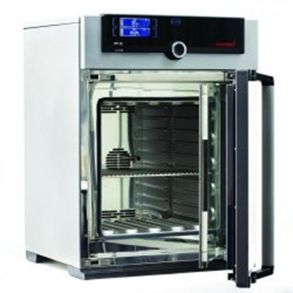 Slika za peltier-cooling incubator ipp750