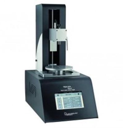 Slika za tx-700 - 50 n texture analyzer