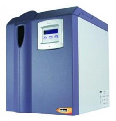 Slika za hydrogen generator 40h