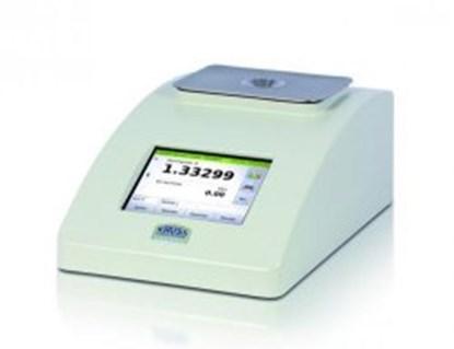 Slika za digital refractometer dr 6300-t