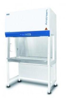 Slika za laminar flow cabinet airstream plus (e-s