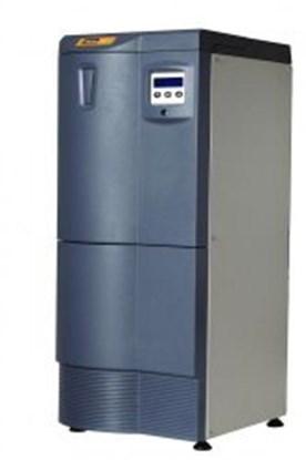 Slika za zero nitrogen generator uhpzn2-3000-e
