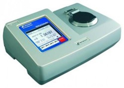 Slika za digital refractometer rx-5000alpha