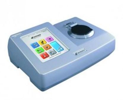 Slika za digital benchtop refractometer rx-5000i