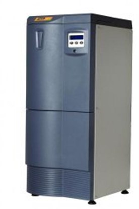 Slika za zero nitrogen generator uhpzn2-3000c-e