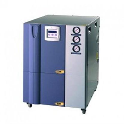 Slika za nitrogen generator lcms40-0-e
