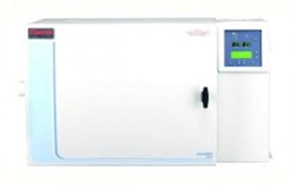 Slika za controlled rate freezer 1.2 cf