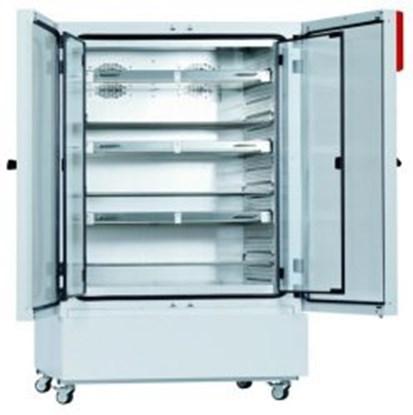 Slika za climatic chamber kbf p 240