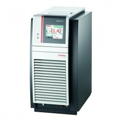 Slika za high dynamic temperating system a 80