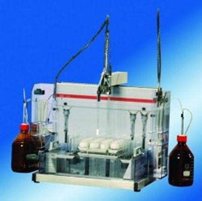 Slika za full automatic cod dosing system dt 20