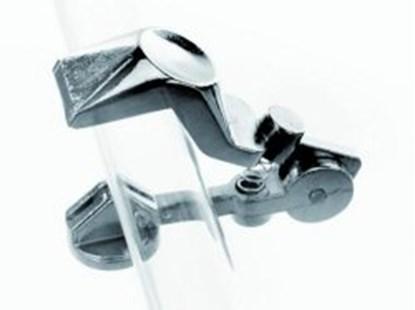 Slika za glass tubing cutter with carbide wheel