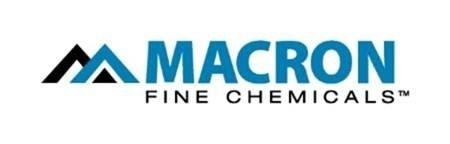 Slika za 1,2-dichloroethane