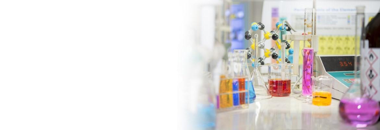 <h1>Laboratorijski potrošni materijal, aparati i hemikalije</h1><p>U našem prodajnom programu vam nudimo široku ponudu laboratorijskog potrošnog materijala i hemikalija.</p>