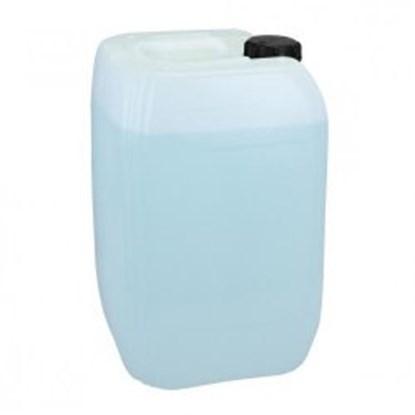 Slika za distilled water 10 l