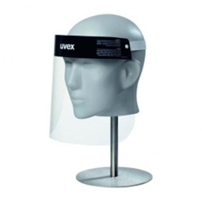 Slika za Protective Visor uvex 9710