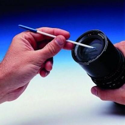 Slika za Cleaning pen Kinetronics SpeckGRABBER<sup><SUP>&reg;</SUP></sup> SG