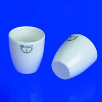 Slika za gooch crucible porcelain