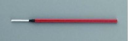 Slika za aspure clean stick ap-003, 150 mm, pack