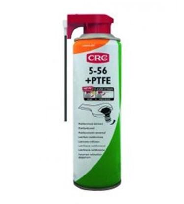 Slika za Multifunctional oil 5-56 + PTFE