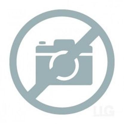 Slika za crijevo vakumsko gumeno 1m