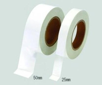 Slika za aspure antistatic double-sided tape 50mm
