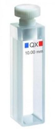Slika za cells 100-qx, path length 10mm