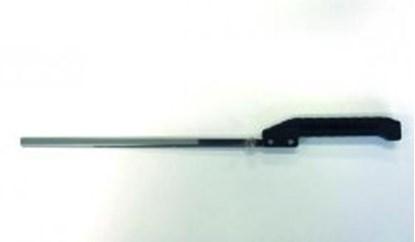 Slika za Handles for Trimming Knives