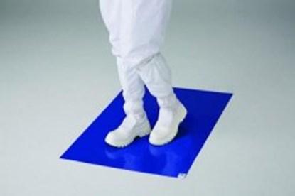 Slika za aspure sticky mats, antistatic,
