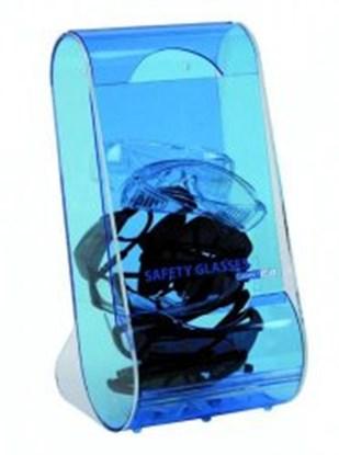 Slika za safety glass dispenser clearly safer