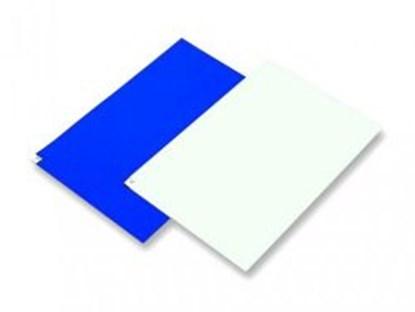 Slika za aspure sticky mats, white,
