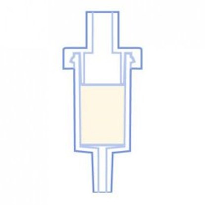 Slika za solid phase extraction cartridges chroma