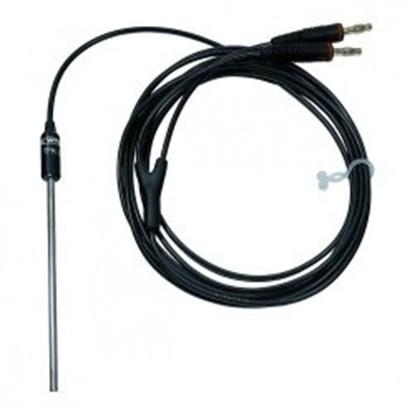 Slika za temperature sensor for tfk 150