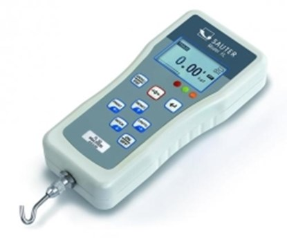 Slika za Digital force gauge FL-S