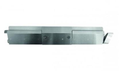 Slika za blade holder adapter low profile