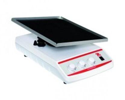 Slika za rocking shaker, 1 tier, analog, eu-plug