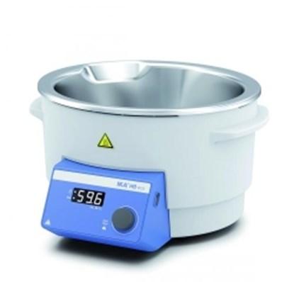 Slika za Heating Bath HB eco