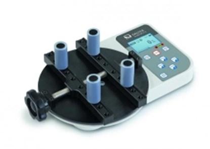 Slika za torque measuring instrument da 10-3