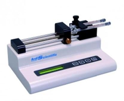 Slika za nanoliter dual syringe pump kds 101 lega