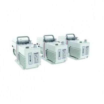 Slika za crvpro6, 2-stage rotary vane pump