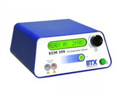 Slika za electroporation system btx ecm 399