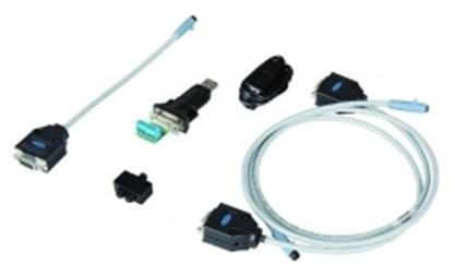 Slika za Accessories for Screw pump VACUU&middot;PURE<sup><SUP>&reg;</SUP></sup> 10