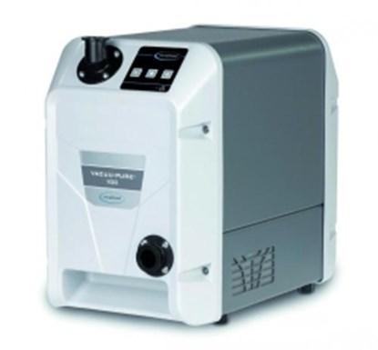 Slika za Screw pumps VACUU&middot;PURE<sup><SUP>&reg;</SUP></sup> 10 / VACUU&middot;PURE<sup><SUP>&reg;</SUP></sup> 10C (chemically resistant)