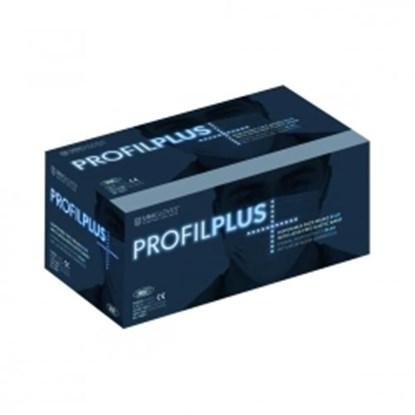 Slika za OP-MOUTHGUARD PROFILE PLUS BLUE
