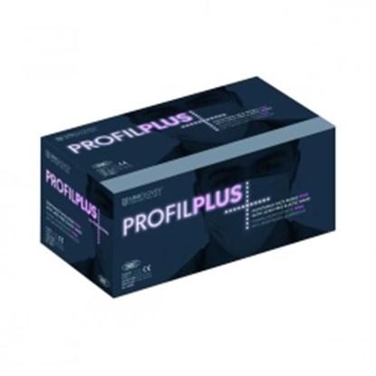 Slika za OP-MOUTHGUARD PROFILE PLUS PINK