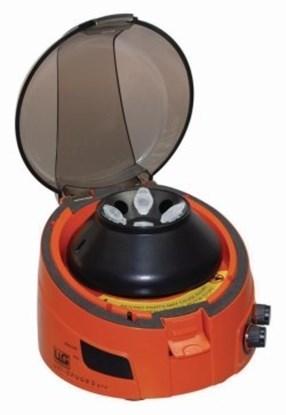 Slika za Mini centrifuge LLG-uni<I>CFUGE </I>3 pro